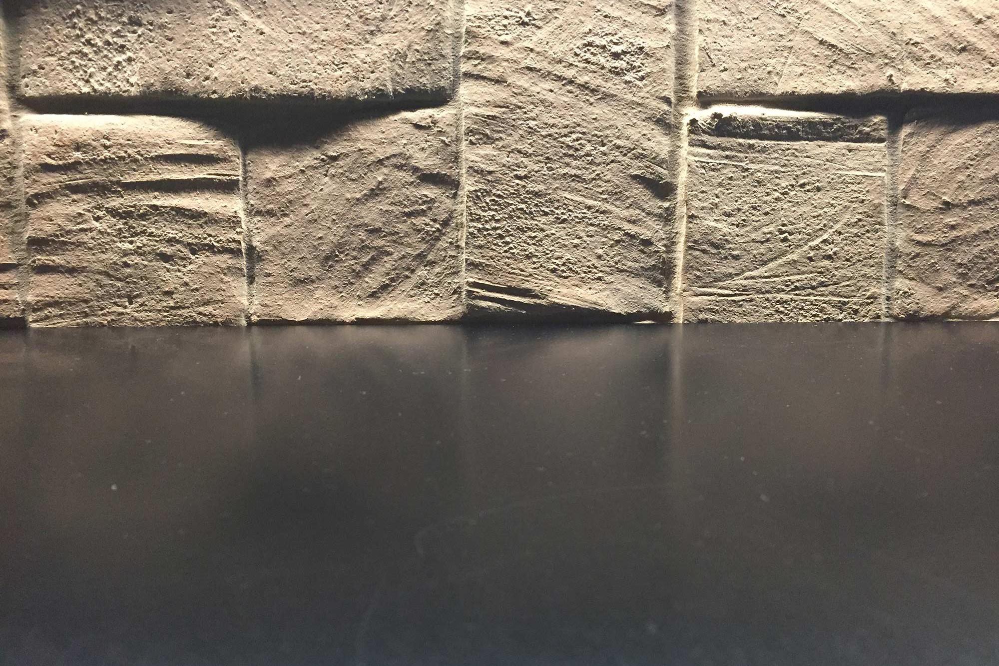 Stev - Antwerpen - Domenico Mori tegels